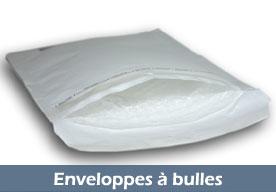 http://www.enveloppebulle.com/et/produits/enveloppe_bulle.jpg