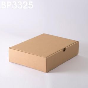 bo te postale brune 330x250x80 mm. Black Bedroom Furniture Sets. Home Design Ideas
