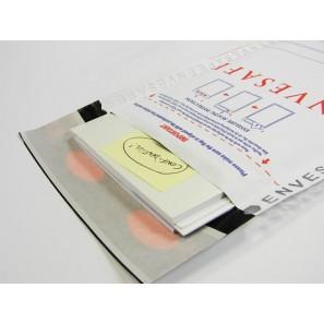 Enveloppes à bulles ENVESAFE® H/8 format 260x360 mm exemple 1