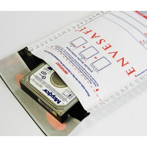 Enveloppes à bulles ENVESAFE® H/8 format 260x360 mm exemple 3