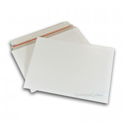Enveloppes C5 gamme PRIVILEGE - format A5