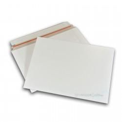 Enveloppes C5 gamme PRIVILEGE - format A5