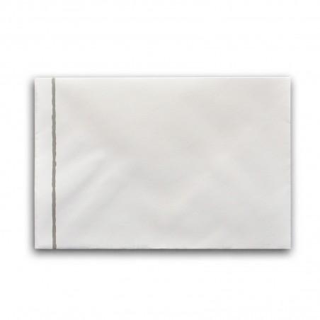 Déstockage 500 Enveloppes DEUIL & CONDOLEANCES [Lot 15]