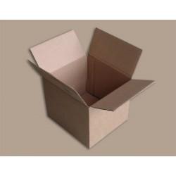 Boîte carton (N°5A) format 188x112x85 mm