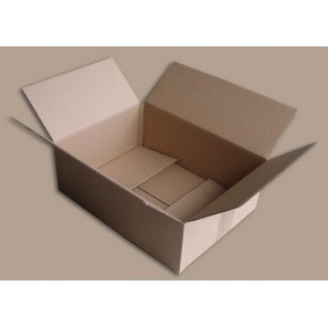 bo te carton n 39 format 320x240x110 mm. Black Bedroom Furniture Sets. Home Design Ideas