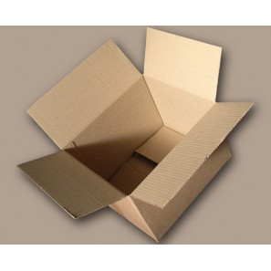 bo te carton n 51 format 400x250x270 mm. Black Bedroom Furniture Sets. Home Design Ideas