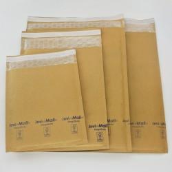 Enveloppes MEGABULLE E/5 format 220x260 mm