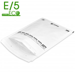Enveloppes à bulles ECO E/5 format 220x260 mm