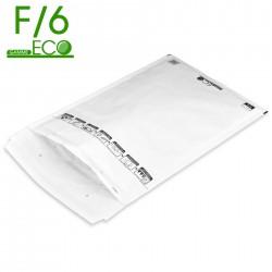 Enveloppes à bulles ECO F/6 format 220x340 mm