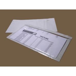 Pochette Porte Documents Dl Format Lettre