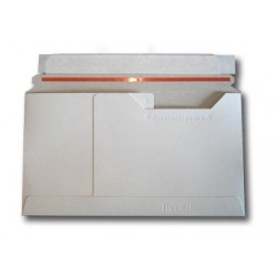 Enveloppes cartonnées MULTIMEDIA