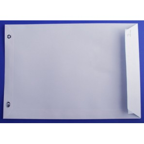 Enveloppes blanches c4 auto adh sives fen tre for Enveloppe c4 avec fenetre