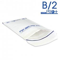 Enveloppes à bulles PRO+ B/2 format 120x220 mm
