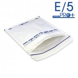 Enveloppes à bulles PRO+ E/5 format 220x265 mm
